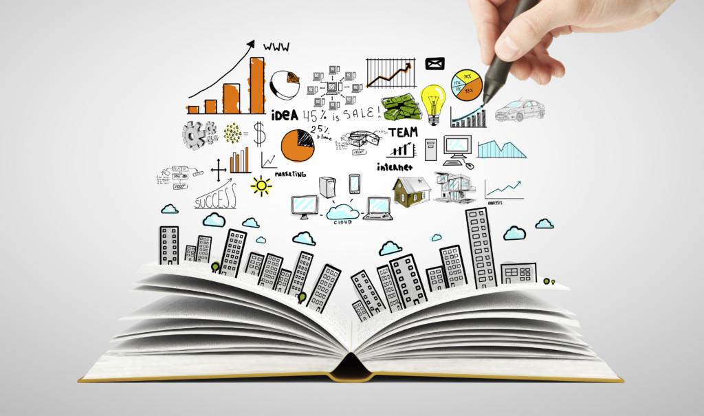 corso business plan per agenti di commercio